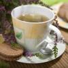 Ritka, különleges és hatékony gyógynövény: az antioxidáns fehér tea