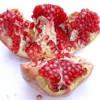 Egy különleges, egészséges gyümölcs: az antioxidáns gránátalma