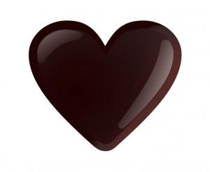 Antioxidáns csokoládé