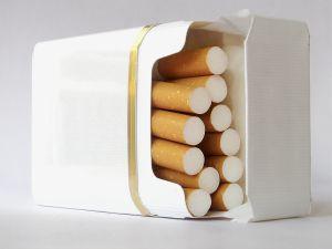 Antioxidáns dohányzás ellen