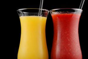 Antioxidáns italok