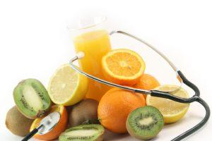 Antioxidáns kúra