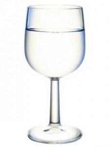 Antioxidáns lúgos víz