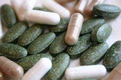 Antioxidáns veszélyei