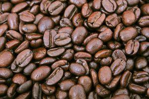 Antioxidánsok szerepe a kávéban