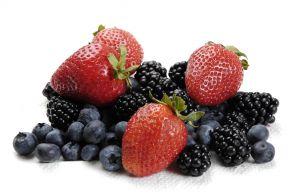 Legjobb antioxidáns gyümölcs